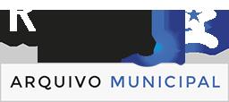Arquivo Municipal do Concello de Ribadeo