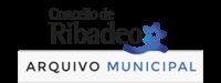 Arquivo Municipal de Ribadeo